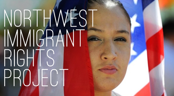Important Developments In Immigration Policy  Equal. Wisconsin Small Business Development Center. Best Refinancing Options Employees Time Clock. Handyman Service Software Cleveland Laser Spa. Loans Against Lawsuits All My Kids Pediatrics. Catholic University Online Courses. What Is The Refinance Rate Today. Dishwasher Repair Portland Oregon. Jimi Hendrix Drug Addiction Site Hosted By